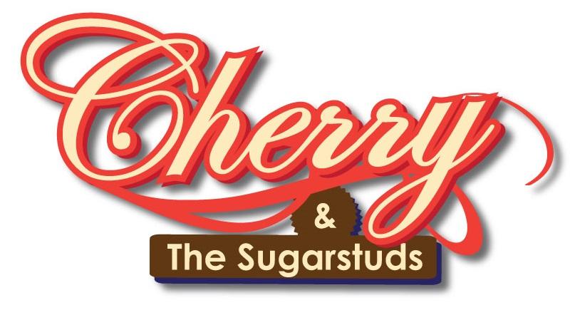 cherryandthesugarstuds