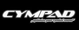 cympad-logo1