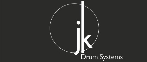 logo_jk-drum-systems2